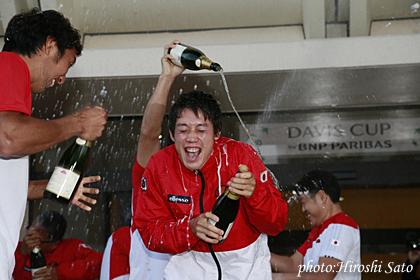 shampan.jpg
