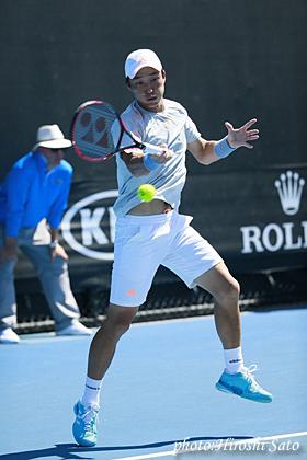 日本テニス協会公式blog: 全豪オ...