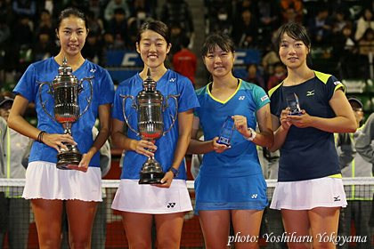 womens_doubles.jpg
