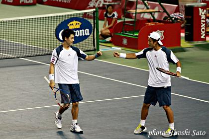 日本テニス協会公式blog