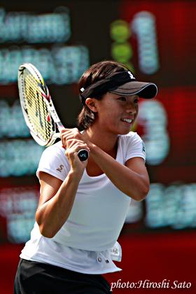 日本テニス協会公式blog: 奈良く...
