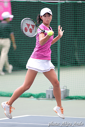 日本テニス協会公式blog: JAPAN ...