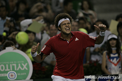 日本テニス協会公式blog: 男子決...