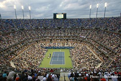 日本テニス協会公式blog: 全米オ...